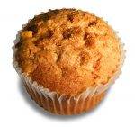 AppleCinnBrownSugar-muffin-small