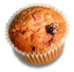 BerryBlast-Muffin-small