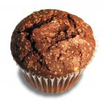 PeanutButterChocolate-Muffin-small