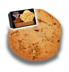 Butter pecan cookie for web.